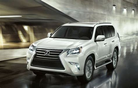 books on how cars work 2009 lexus gx parking system 2009 lexus gx redesign upcomingcarshq com