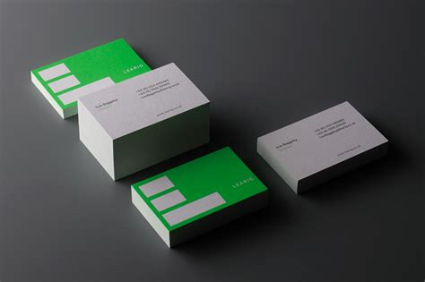 best business card best business card designs inspiration gallery bp o