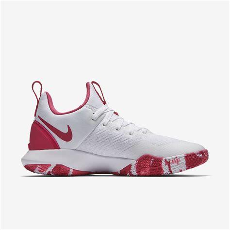 customize shoes nike basketball custom shoes nike basketball style guru fashion glitz