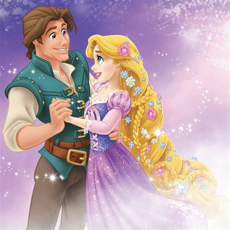 tangled pictures rapunzel and flynn princess rapunzel from tangled