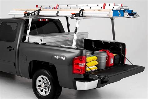 Box Truck Rack System by Box Truck Rack System Cosmecol