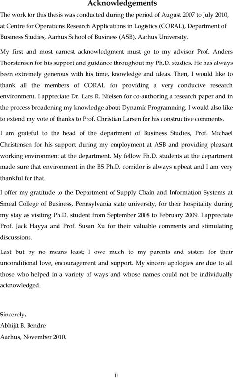 thesis abstract for inventory system sle thesis abstract inventory system writersgroup721