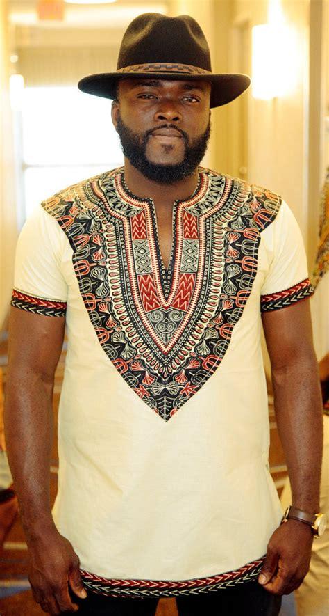 africa ware design men men s african dashiki men s african wear african