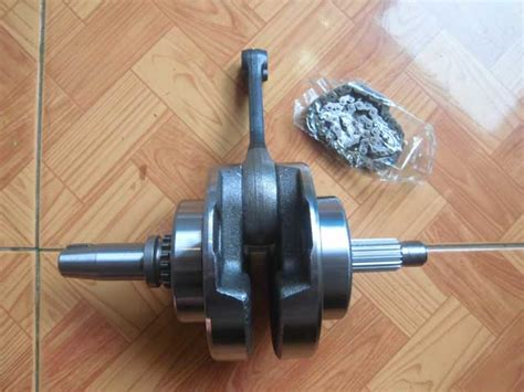 Bearing As Kruk Tiger Jual Jual Tiger Silinder Tiger Kruk As Tiger Rra