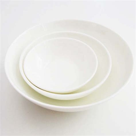 China Bone Geschirr by Bone China Geschirr My