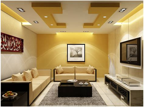 Plaster Of Ceiling Designs For Living Room by New Pop Ceiling Design Pop Home Combo
