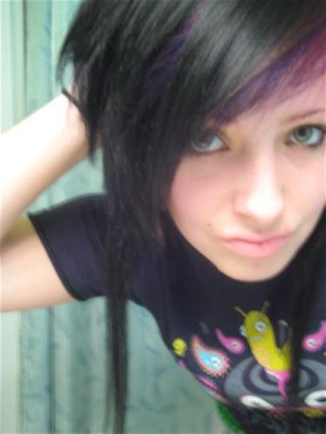 emo culture hairstyles emo culture emo hairstyles