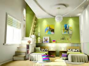 Interior Designes by Interior Design Courses In Chennai Interior Design Training