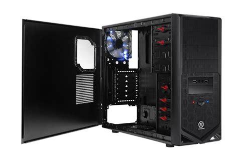best ssd for desktop pc intel i5 8gb memory 240 ssd desktop pc