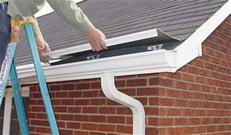 typography gutter nashville gutter protection gutters american home design in nashville tn