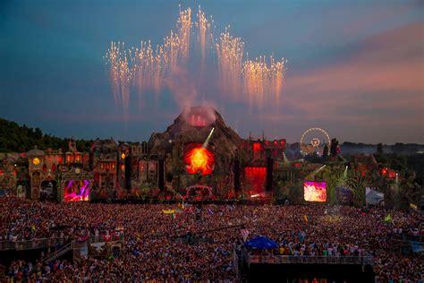imagenes de tomorrowland en 4k tomorrowland 2015 laser show hd wallpapers wallpaper cave