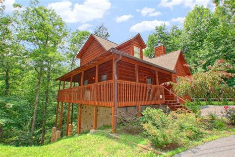 Gatlinburg Carolina Cabin Rentals by Smoky Mountain Rental Cabin Gatlinburg Cabin Rental