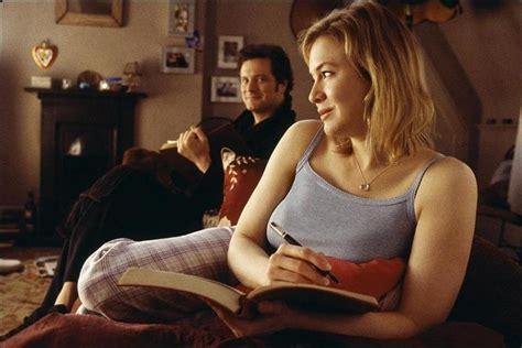 Friday Bridget Jones 2 The Edge Of Reason by Bridget Jones The Edge Of Reason Production Notes 2004