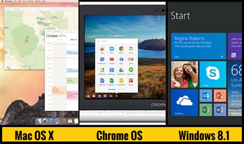 Research Papers On Chrome Os by Software Electronics How To Purchase Laptop