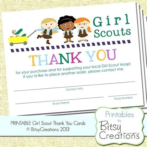 scout cookie receipt template scout cookie receipt template mindofamillennial me