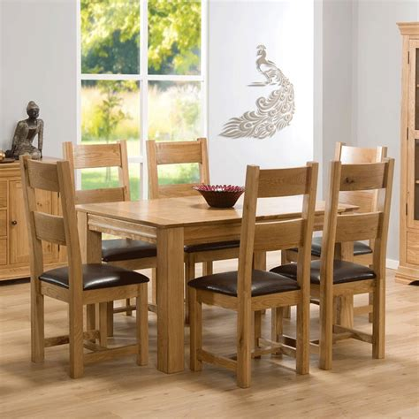 Dining Rooms Direct Gardens And Homes Direct Dining Room Sets