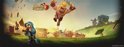 How To Search On Clash Of Clans Clash Of Clans Hd Wallpapers Clash Of Clans Land