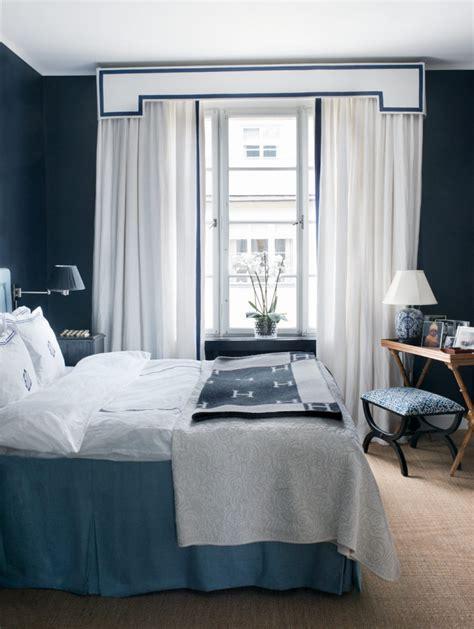 schlafzimmer wandfarbe ideen wandfarben im schlafzimmer 105 ideen f 252 r erholsame n 228 chte