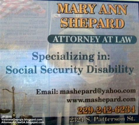 Social Security Office Gainesville Ga by Attorney At Pc Pa Lawyer Ga Fl Al Bankruptcy Divorce