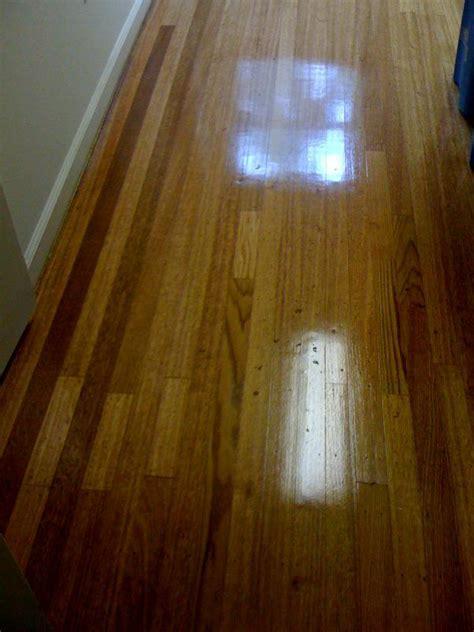 best place to buy hardwood flooring flooring ideas home