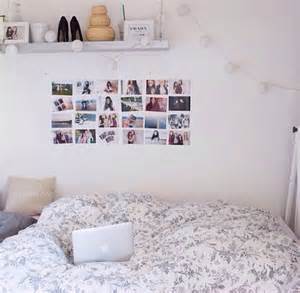 Bedroom Decor Ideas Easy Simple Room Ideas
