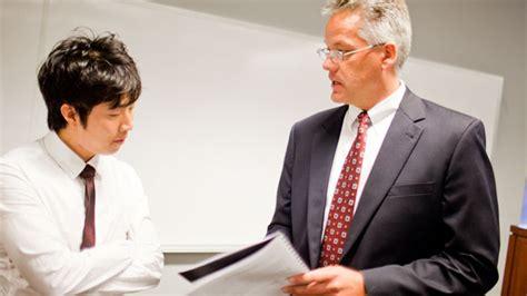 phd faculty advisor phd advising drexel lebow