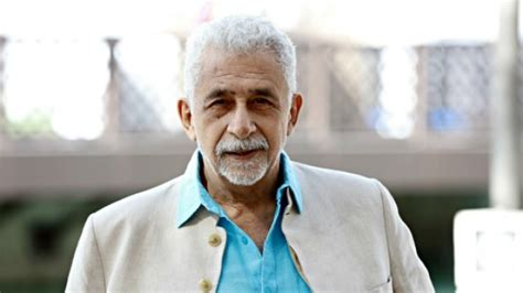 Wants To Write A Tell All by Naseeruddin Shah Wants To Write A Tell All Book On