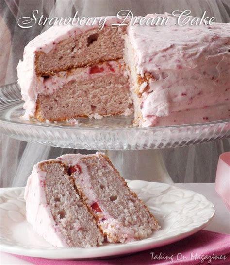 country kitchen strawberry pound cake best 25 strawberry kitchen ideas on