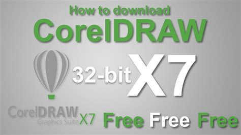 corel draw x7 won t open how to download free corel draw x7 32 bit full version with