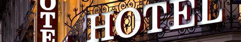 cadenas hoteleras ofertas y reservas de hoteles meli 225