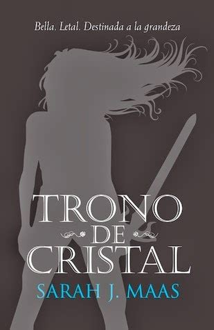 libro the assassins blade the read a book portada revelada the assassin s blade de sarah j maas throne of glass 0 1 0 5