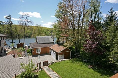 Cheap Cabin Rentals In Poconos Pa by Pocono Rentals Best Deals On Poconos Vacation Rentals