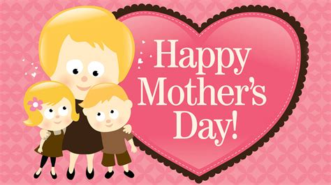 happy mothers day hd images wallpapers