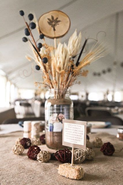 country wedding centerpieces country western theme weddings be a one to make wedding