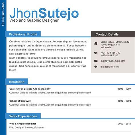 Plantillas De Curriculum Vitae Innovador 6 Curr 237 Culums Perfectos Fuera De Serie Modelo Curriculum