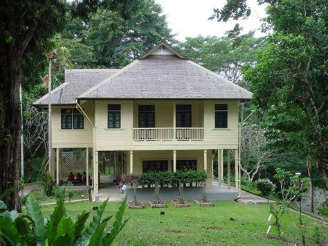 keith house agnes keith house sandakan sabah