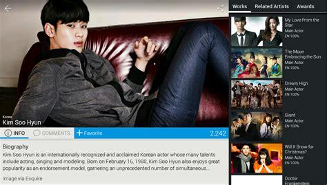 film drama online free viki free tv drama movies screenshot