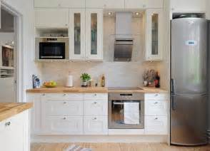 Most Popular Kitchen Design Most Popular Beautiful And Stunning White Kitchen Designs Ideas Home Improvement