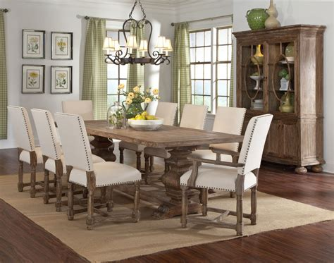 dining room furniture dallas dallas designer furniture mayville counter height dining room set