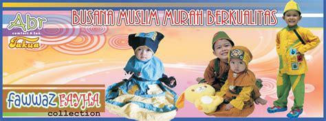 Seragam Sekolah Sd Anak Laki Laki Perempuan Polos Pendek Size 11 13 seragam baju muslim seragam baju muslim tk model overall koko