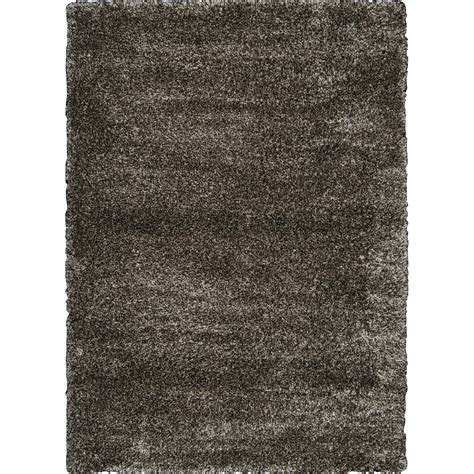Thick Shag Area Rug Thick Area Rugs Roselawnlutheran