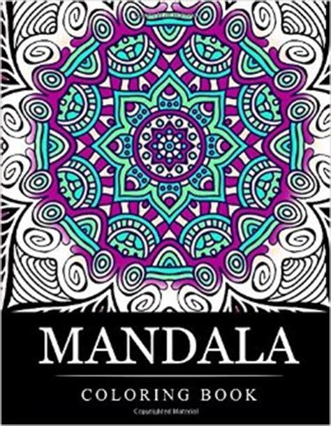 mandala coloring book tips momastery s 2015 gift guide momastery
