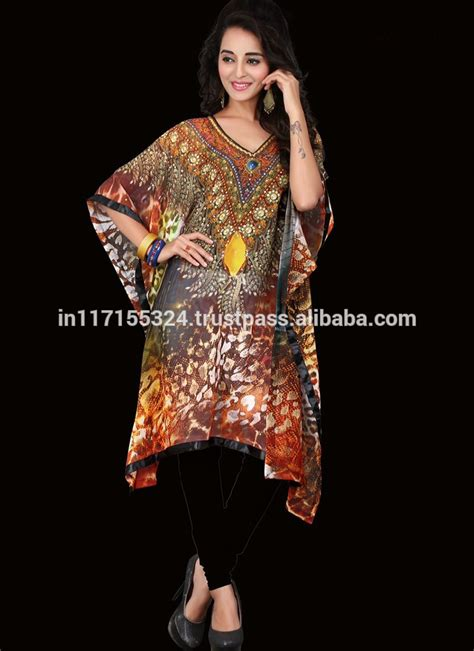 where can i buy the kaftan worn by kyle on housewives of beverley hills ethnic wear fashionable online indonesia moroccan caftan