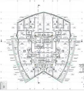 media for akasya residential project openbuildings