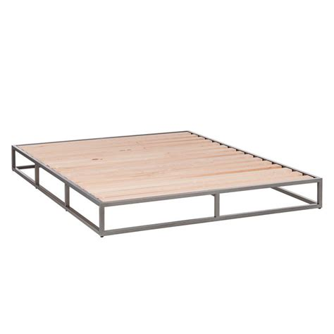 lattenrost selber bauen lattenrost selber bauen size of wohndesign cool