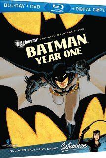 Watch Batman Year One 2011 Full Movie Watch Batman Year One 2011 Full Movie Online