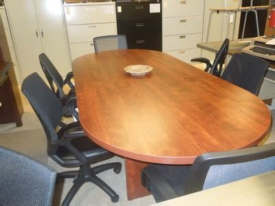 direct office furniture outlet conference tables