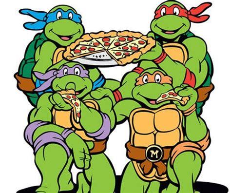 Mutant Turtles by Mutant Turtles Quotes Quotesgram