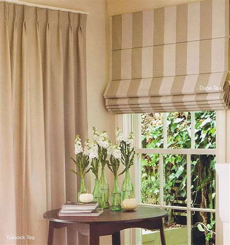 bedroom curtain ideas with blinds bedroom blinds and curtains design ideas 2017 2018