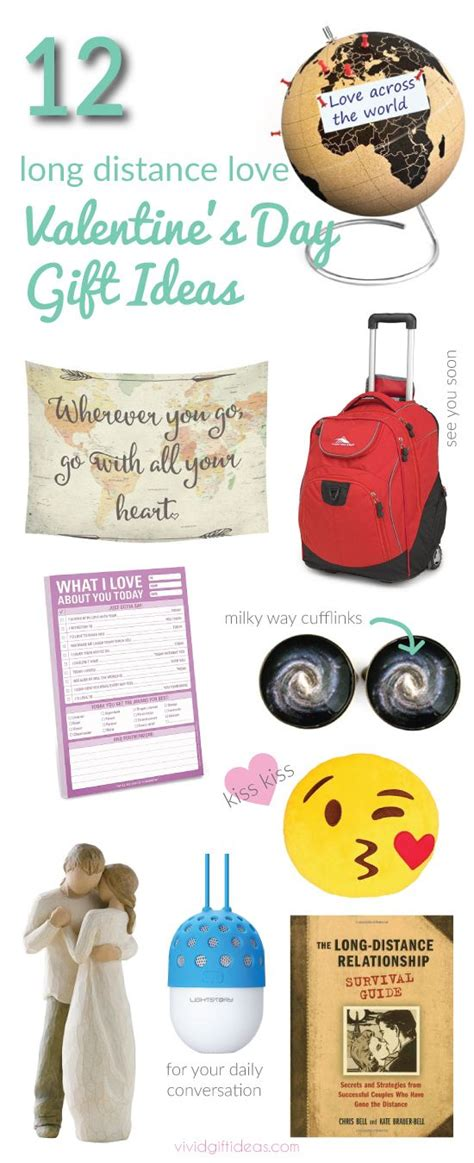347 best gifts for boyfriend images on pinterest